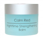CALM RED Nighttime Strengthening Balm