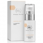 DERMALIGHT Active Illuminating Serum