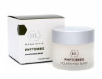 PHYTOMIDE Nourishing Mask