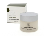 PHYTOMIDE Rich Moisturizing Cream SPF-12