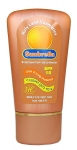 Sunbrella SPF-18 for dry skin