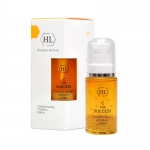 C the SUCCESS Concentrated vitamin C Serum