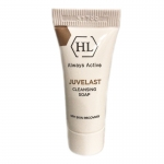 JUVELAST Cleansing Soap пробник 4 мл
