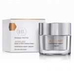JUVELAST Intensive Night Cream